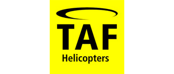 TAF Helicopters