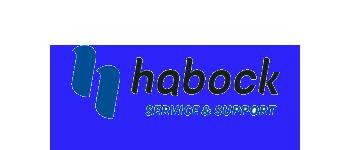 Habok