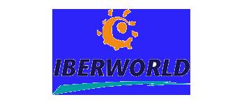 Iberworld