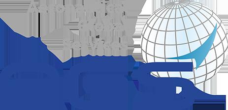 Aero Global Services